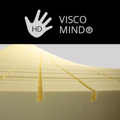visco mind